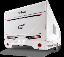 Polar Customized